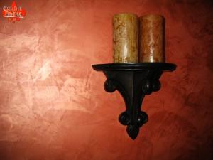 CFL-Venetian-Plaster-2---02
