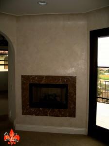 CFL-Venetian-Plaster-2---04