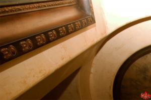 CFL-Venetian-Plaster-2---08
