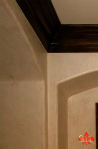 CFL-Venetian-Plaster-2---10