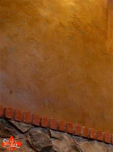CFL-Venetian-Plaster-2---13