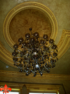 CFL-Venetian-Plaster-2---23