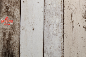Old-painted-wood-background1.png