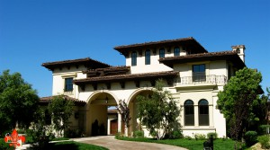 The-Kua-Estate,-Westridge