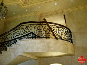 Venetian Plaster, Hollywood Venetian Plaster, Beverly Hills Venetian Plaster