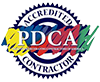 PDCA_Logo_284_232_75_s