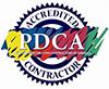 PDCA_Logo_284_232_75_s1_thumb