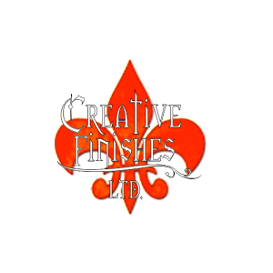 creative_finishes_logo_Official
