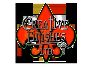 creative_finishes_logo 1