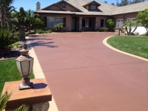 stained-concrete-driveway-makeover-kb-concrete-staining_64168